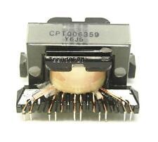 Yaskawa Cpt006359 Transformer [Pz3]