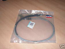 Ford Escort Orion Rear Brake Cable Part Number GVC2269