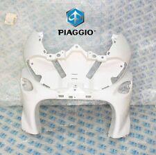 5755615087 Carena Scudo Anteriore Originale Piaggio X9 125 EVO 250 EVOLUTION