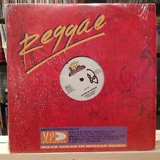 """EXC 12""""~WAYNE WONDER~DON YOUTH~Loving In Excess~Dub~[1994 MAD"""