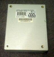 LG LDK-300 RGU Generator Controller / 3073-00 Ring Vodavi XTS / Aria /