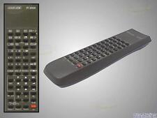 Telecomando per Tv Grundig Dedicato IR 9509 TP660-630-650