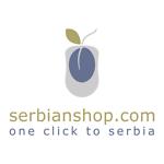 serbianshop.rs