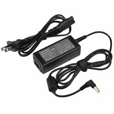 Charger Power Supply AC Charger Adapter For Gateway KAV60 19V 1.58A 65W Quick US