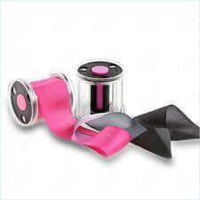 Bandaufwickler für Gymnastikbänder Pastorelli Mod. 02924