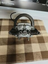 Webster low tension MagnetoType Am Hit Miss Gas Engine