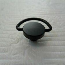 For Logitech UE Boom 1 Boom 2 UE Megaboom Bluetooth Speaker D-Ring/Screw Spare