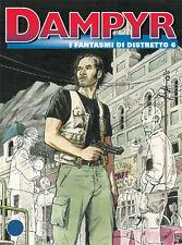 DAMPYR BONELLI NUMERO 142