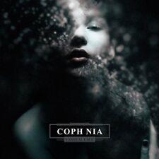 COPH NIA Lashtal Lace CD 2015