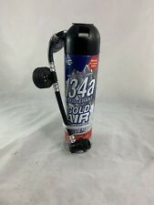 1 Avalanche 14 Oz AC R 134a All In 1 Smart Clip & Can Color Change Refrigerant