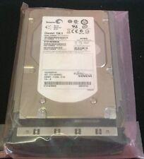 FUJITSU a3c40096035 s26361-h1036-v100 ST3146356SS 146GB 15K 8.9CM SAS HDD &