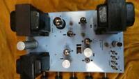Pye HF5/8 MONO VALVE AMPLIFIER