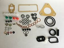 CAV Delphi Lucas 7135-110 Rotary 3 4 6 Cyl  Injection  Pump Repair Kit Perkins