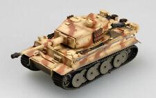 Easy Model 1/72 Tiger 1 Antiguo Tipo Das Reich-Rusia 1943 # 36210