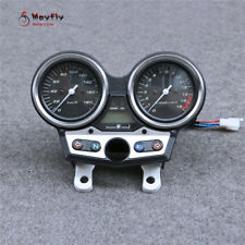 Speedometer Gauges Tachometer Instrument Fit For Honda CB400 VTEC-1 1999-2001 00