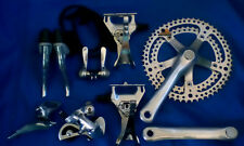 Shimano RSX Vintage Groupset
