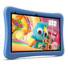 "Vankyo 10.1 "" WiFi Kids Tablet Android 10.0 PC 2G+32GB Quad-Core GPS Dual Camera"