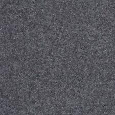 Maharam Upholstery Fabric Divina Melange Wool Dark Gray BY THE YARD 460830–170