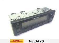 Viper2000 20498590 85006833 VOLVO Uwe Contrôle Module Switch AC Air Conditionné
