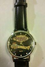 Las Vegas Treasure Hunt-Search the Strip for $1,000,00 Quartz Battery Watch