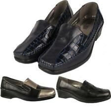 Unbranded Synthetic Leather Formal Flats for Women