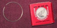 Segment Honda CR80 R 1986/1995 ref 13121-GC4-673