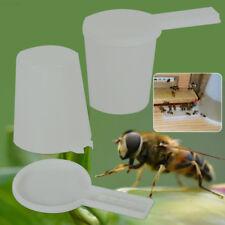 EFEE Plastic Beekeeping Entrance Feeder Bee Water Drinker Hive Tool Equipment