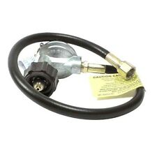 Mr. Heater 22-inch Replacement Propane BBQ Hose and Regulator Assembly for Type
