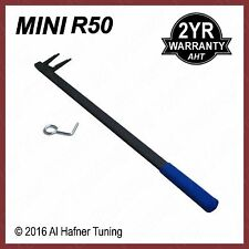 MINI Cooper Belt Tensioner Tool ( R50 R52 )