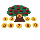 Children Math Teaching Mathematics Learning Aid Aids Drawing Learning Toys CF