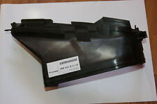 BMW 5 SERIES E39 AIR DUCT FRONT LEFT BUMPER NEW GENUINE 5111 8174845