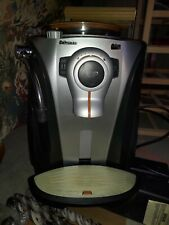 Saeco Odea Go Working Espresso Machine - 3rd Party Refurbished