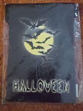 halloween bunting Halloween party's fun free uk p&p