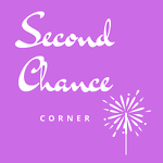 Second Chance Corner