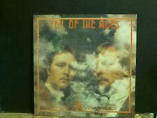 FRASER & IAN BRUCE  Yell Of The Ages   LP   Scottish  Folk    Lovely copy !