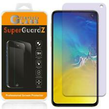 Anti Blue Light Tempered Glass Screen Protector Guard For Samsung Galaxy S10e