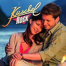 Kuschelrock 26 von Various | CD | Zustand sehr gut