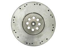Clutch Flywheel-Premium Rhinopac 167436