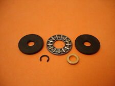 THROW OUT BEARING KIT HEAVY HARLEY CLUTCH BIG TWIN SHOVELHEAD TRANSMISSION FL FX