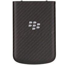 OEM BlackBerry Q10 Back Cover Battery Door