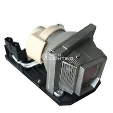 Replacement Projector Lamp for Acer EC.JBU00.001/MC.JG611.001/ X1161N/ X1161PA
