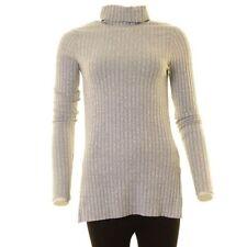 H&M Damen-Pullover & -Strickware mit Rollkragen Normalgröße