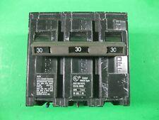 ITE Siemens Circuit Breaker -- Q330 -- Used
