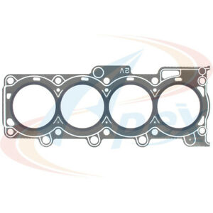 Engine Cylinder Head Gasket Apex Automobile Parts AHG346