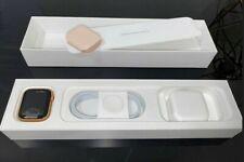 Apple Watch Series 5 - 44mm - GPS+CELL Warranty November 2020