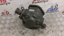 Hydraulic Pump, David Brown Hydraulics B0322420021, P2AP2208C2B31A, S0202200001