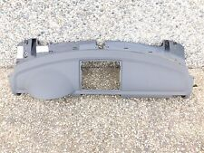 4F231704304 05 2005 FORD FREESTAR DASHBOARD INSTRUMENT PANEL GRAY OEM #TOP-STOR