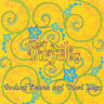 Little Bicycles : Broken Hearts & Tired Legs CD