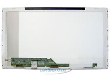 "NUOVO PER SAMSUNG R530 15.6"" NOTEBOOK DISPLAY MONITOR SCHERMO A LED"