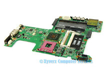 PT113 GENUINE DELL SYSTEM BOARD INTEL HDMI INSPIRON 1525 (GRADE A) (AA58)
